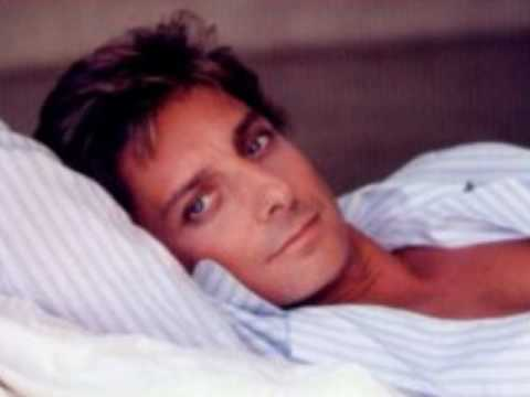 Barry manilow sexy