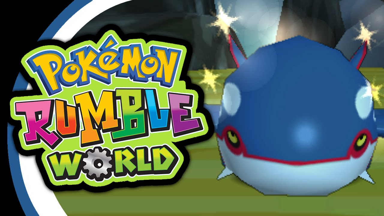 pokemon rumble world - How do I trigger a Fever? - Arqade