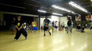 on to the next one by jay z swizz beatz choreography by andye j bosco guys