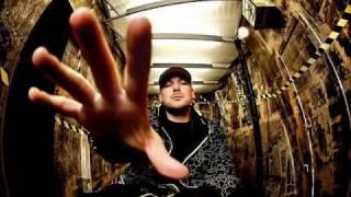 Kool Savas - Er ist nicht gut für dich  + Lyrics