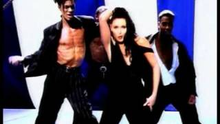 Danni Minogue - Baby Love
