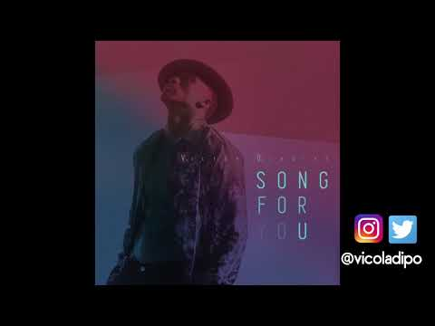 V.O. (Victor Oladipo) - SONG FOR YOU