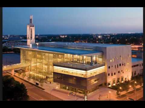 Indiana University–Indianapolis