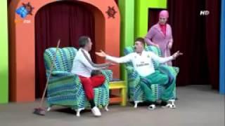 Barnamai Bazmi Bazm 8 بەرنامەی بەزمی بەزم  Kurdmax tv 21/3/2015