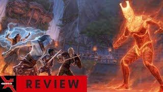 Pillars of Eternity 2: Seeker, Slayer, Survivor DLC Review