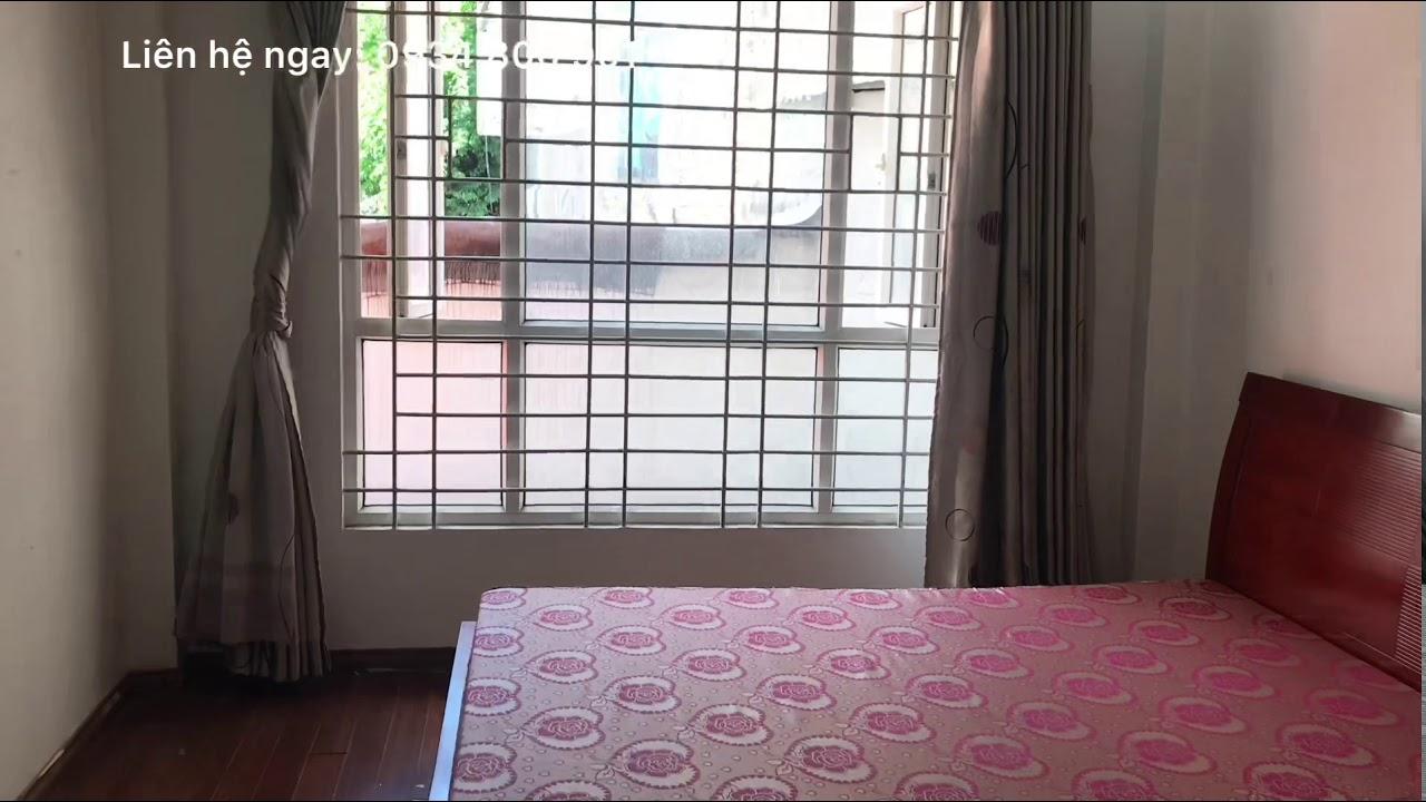 Phòng Trọ Cho Thuê P.02 – Quận 1 – Đường Nguyễn Thái Bình – 25m2 – Giá 5tr5