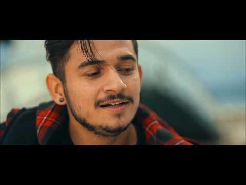 Nasos - K@riola (Official Video Clip)