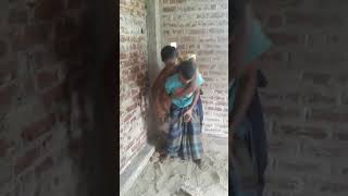 Funny videos bd  village boy