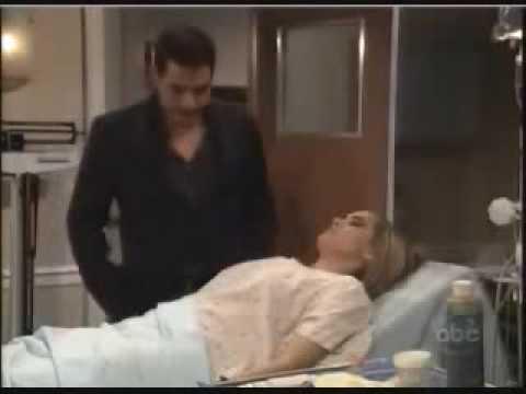 General Hospital: Rebecca s 4309