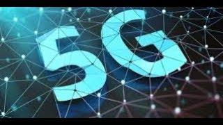 5G - Internet der Dinge, Uli Weiner: 5G Komfort oder Katastrophe? www. kla.tv