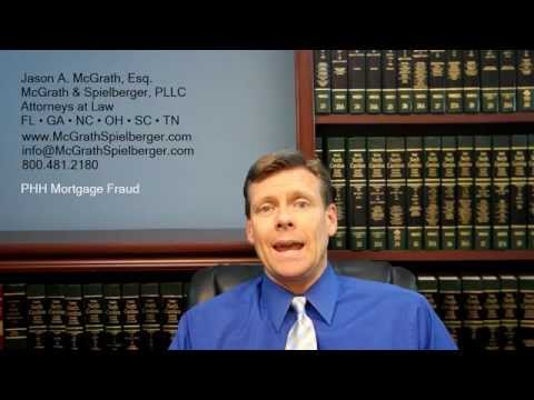 phh-mortgage-fraud-discussed-by-attorney-jason-mcgrath