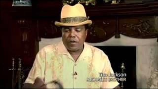 EnFilme.com: Video exclusivo para México del documental 'Michael Jackson: La Vida de un Ícono'