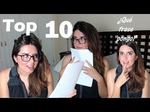 Top 10 Frases De Agradecimiento Para Invitados De Boda Tarjetas De Bodas La Web De Los Novios