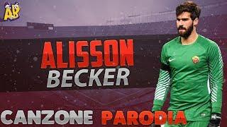 Alisson Saves