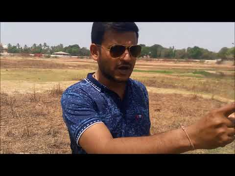 Best motivational speech by Raj Chande II JTT II