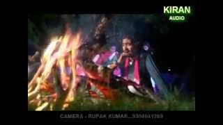 Nagpuri Songs Jharkhand 2014 - Hai Hai Re | Nagpuri Video Album : NAGPURI HIT SONG