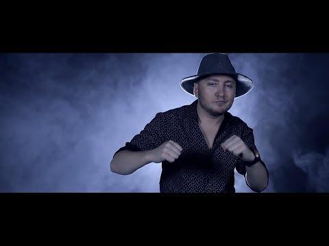 Edy Talent , Susanu ,Mr. Juve si Adam B. - Rupe Bara ( oficial video 2017)