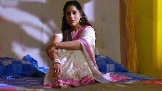 Rashmi Gautham Telugu Full Movie | Latest Telugu Super Hit Full Length Movie