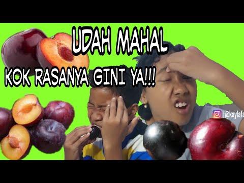 iiihhh....!!-pertama-kali-rasakan-buah-diet-ini---buah-plum-hitam