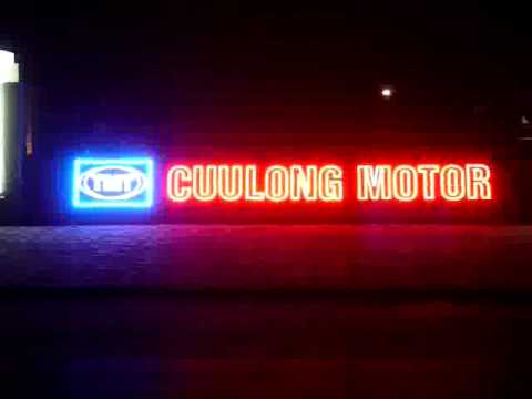 CUU LONG MOTO.flv