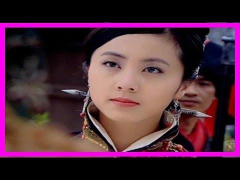 劉亦菲、孫莉、安以軒、蔣欣同在一部劇中,你最欣賞的是誰? thumbnail