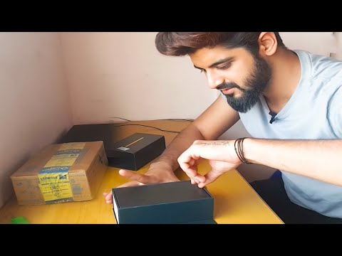 Funniest Unboxing Fails and Hilarious Moments Reaction 6