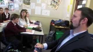 Download Video Teacher Swap MP3 3GP MP4