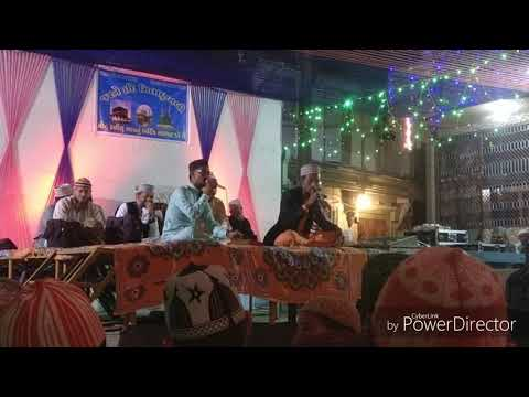 Mubin ashrafi Full programme at nabipur