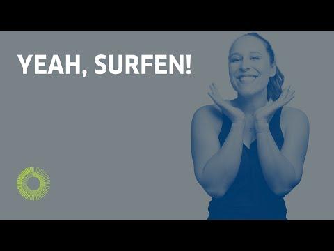 #16 Spaß haben auf Deutsch - Learn German with Ida | 24h Deutsch | A2/B1