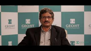 Volatile times ahead: Manage volatility with systematic investment   Dr. V. K. Vijayakumar
