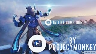 FORTNITE BATTLE ROYAL  NEW SKIN  NEW EVENT  ROAD TO 150 SUBS  FREE BANANAS