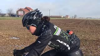 NESTA-MMR_cxteam_previa_mundial_Limburg2018_Valkenburg