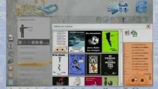 Contradicciones. Presentación del portal. FES Iztacala UNAM