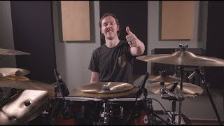 Ariana Grande, Miley Cyrus, Lana Del Rey - Don't Call Me Angel - Drum Cover