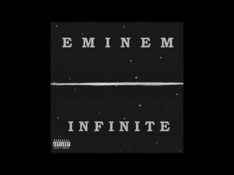 EMINEM-tonight