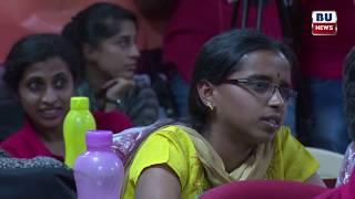 Shri Krupakar-Senani | National Geographic | Wildlife and Documentary | P-2