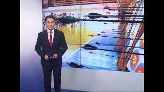 """""""Восточный экспресс"""" 02.11.2018"""
