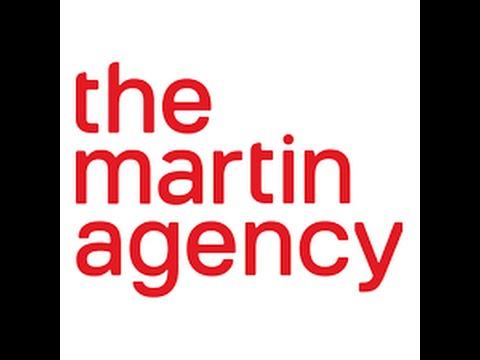 Top 10 Worlds Best Advertising Agencies