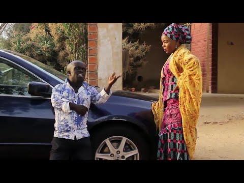 Download Dole kayi dariya (Kalli yadda dan wada yazo zance gurin amal umar