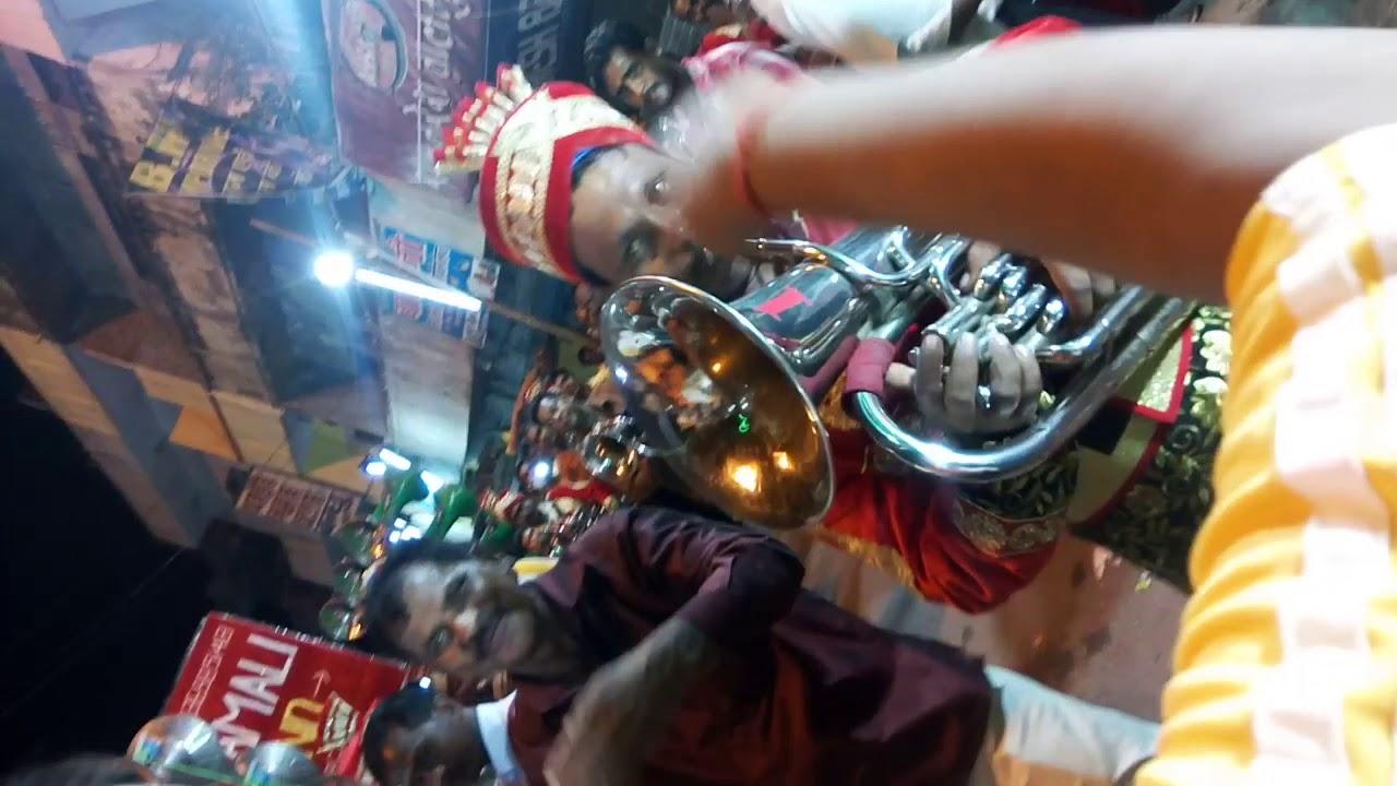 Karam Ali Band Pratapgarh Youtube