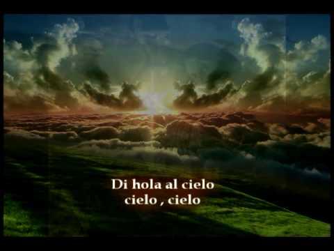 Temple of The Dog - Say Hello to Heaven en español