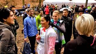 Fitness 14 - Velká Kunratická 2013