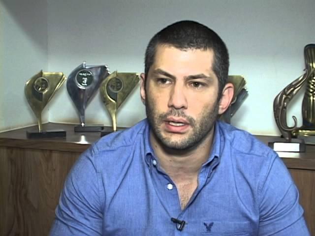 Alumni Unaerp - Miguel El Debs