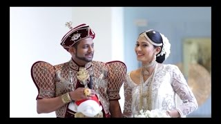 Wedding Sri Lanka 11 01 2015