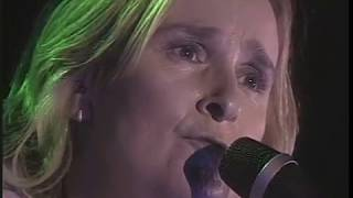 Watch Melissa Etheridge Ive Loved You Before video