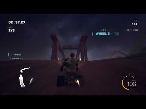 ATV Drift & Tricks Definitive Edition_20210906170604 |