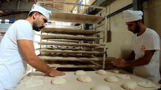 Как открыть пекарню в Украине. Денис Суховий. Школа Пекарей(, 2018-03-26T14:04:08.000Z)