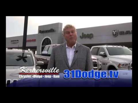 Kernersville Chrysler Dodge Jeep >> Early 2018 Sale Event At Kernersville Chrysler Dodge Jeep Ram