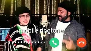 sataye menu kyu short video mobile ringtone status video