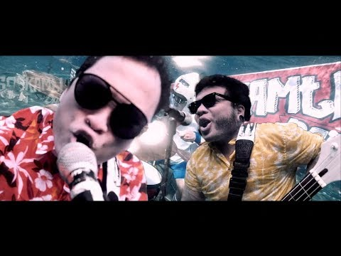 Download Endank Soekamti - Yakin    Mp4 baru